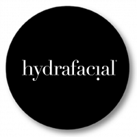 HYDRAFACIAL NEGRO